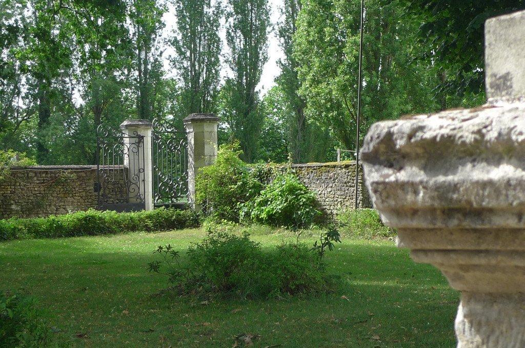 Patrick Kalita Châteaux Manoirs Belles demeures en France / Castles and Manors in France